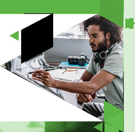 Diseño gráfico e imagen corporativa para negocios y empresas
