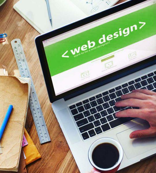 desarrollo-web-block